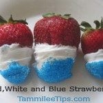 Patriotic Strawberries copy