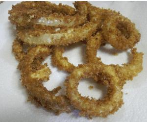 onion rings 3