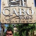 Cabo Wabo Cantina lbld_edited-1