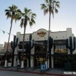 Hard Rock Cafe Cabo San Lucas lbld