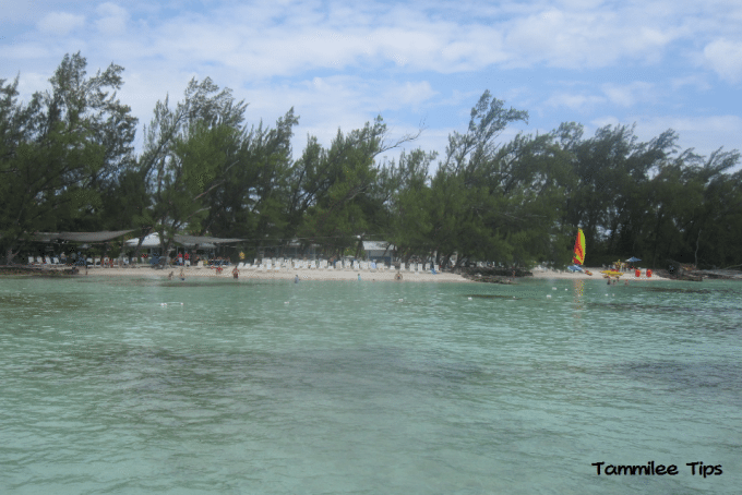 Rum Point Grand Cayman 44