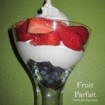 4th-of-july-fruit-parfait-copy.jpg