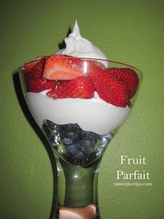 4th-of-july-fruit-parfait-copy.jpg