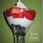 4th-of-july-fruit-parfait-copy_thumb.jpg