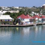 Antigua-Dockyard.png