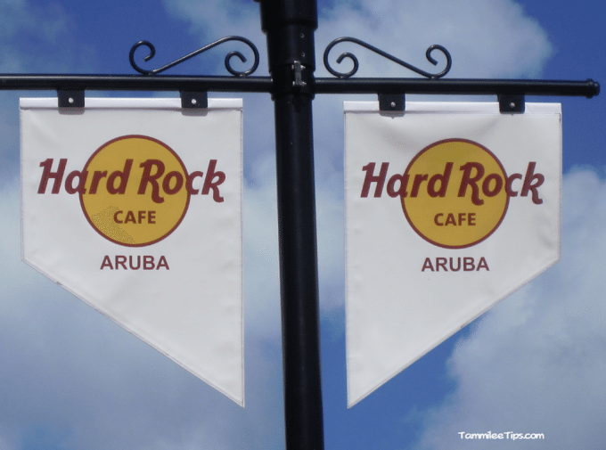 Aruba-Hard-Rock-Cafe.png