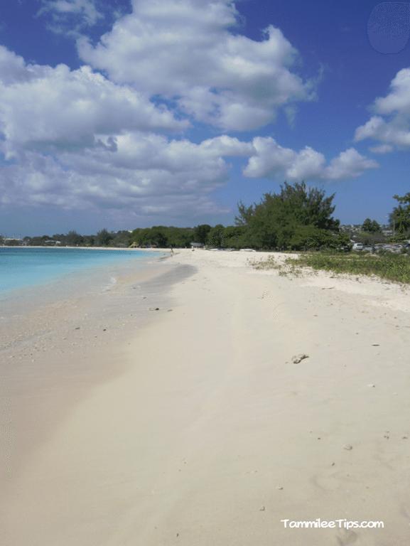 Highlights of Barbados
