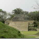 Belize-Ruins_thumb.png