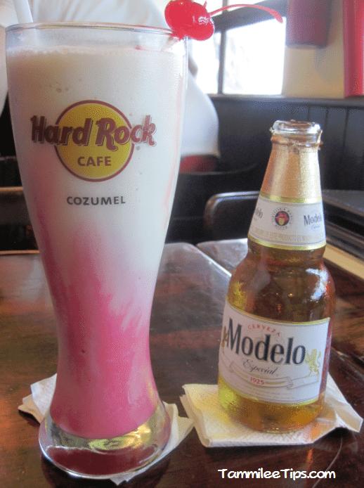 Cozumel-Hard-Rock-Cafe.png
