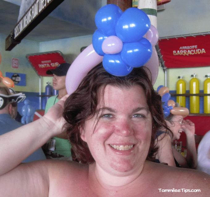 Cozumel-Margaritaville-Balloon-Hat.png