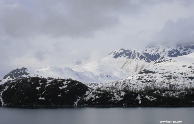 Cruising-Glacier-Bay-National-Park-Scenery.png