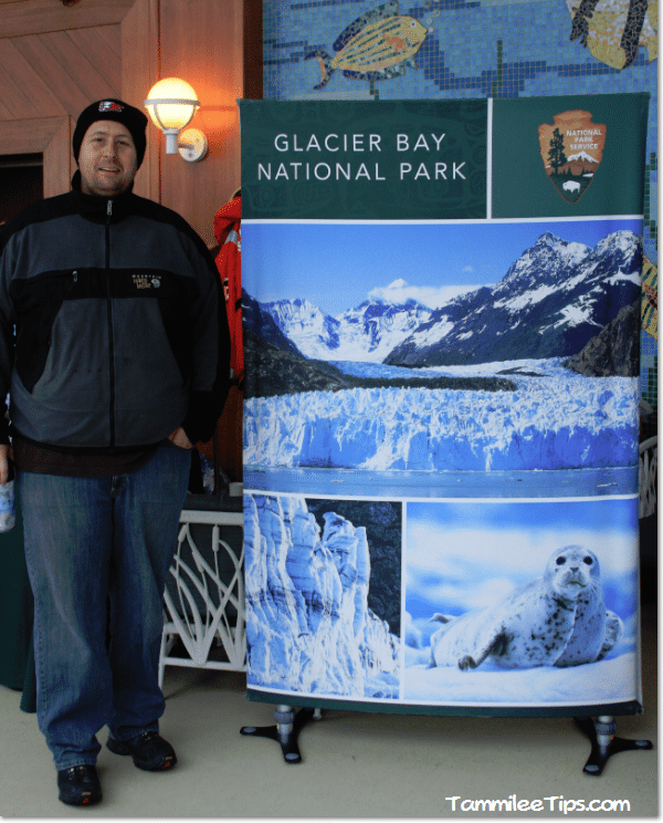 Cruising-Glacier-Bay-National-Park.png