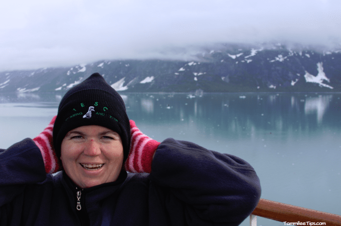 Cruising-Glacier-Bay-Warm-Hats.png