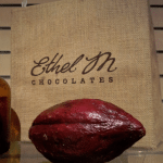 Ethel-M-Chocolate-Factory-Tour-Las-Vegas.png