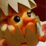 Golden-Princess-Fruit-Animals.png