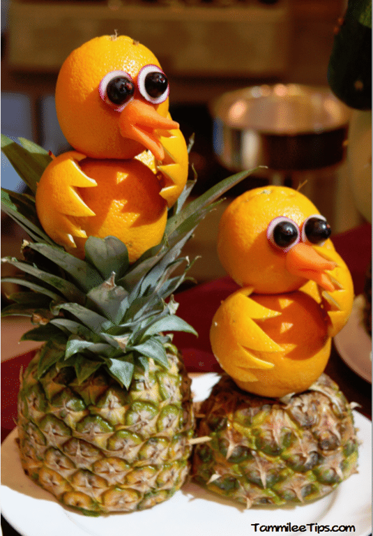 Golden-Princess-Fruit-Animals-5.png