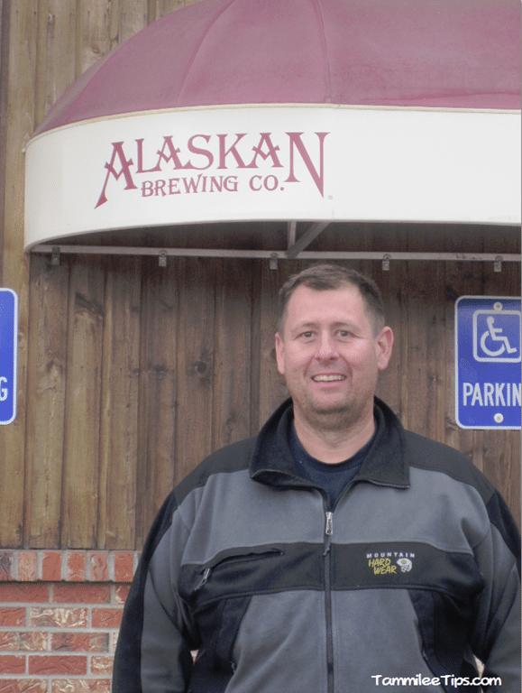 Golden-Princess-Juneau-Alaskan-Brewing-Company.png