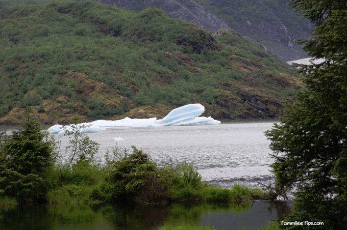 Golden-Princess-Juneau-Mendenhall-Glacial-Iceberg.png