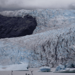 Golden-Princess-Juneau-Mendenhall-Glacier-overview-3.png