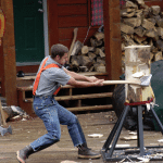 Golden-Princess-Ketchikan-Great-Alaskan-Lumber-Jack-Show-Competition-2.png