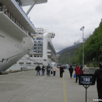 Golden-Princess-Skagway.png