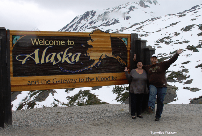Golden-Princess-Skagway-Drive-to-Yukon-Welcome-to-Alaska.png