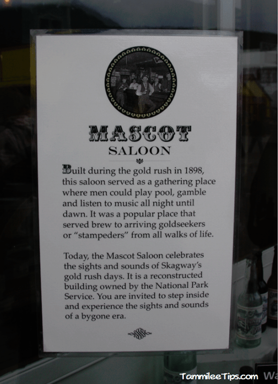 Golden-Princess-Skagway-Klondike-Gold-Rush-Visitor-Center-Mascot-Saloon.png