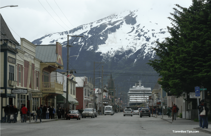 Golden-Princess-Skagway-Main-Street.png