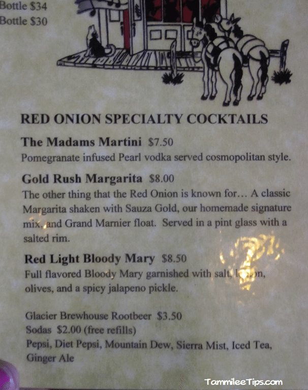 Golden-Princess-Skagway-Yukon-Red-Onion-Saloon-Menu.png