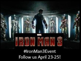 photo IronMan3EventLogo_zps1cc386db.jpg