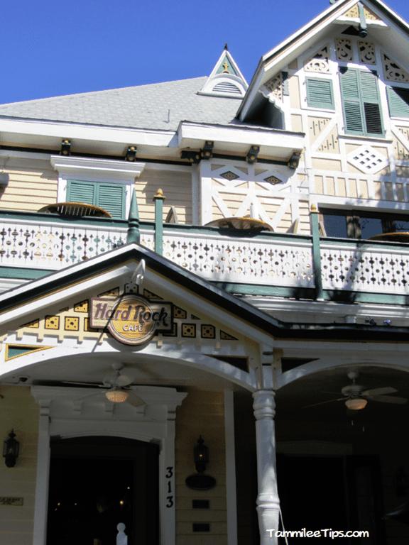 Key-West-Hard-Rock-Cafe.png