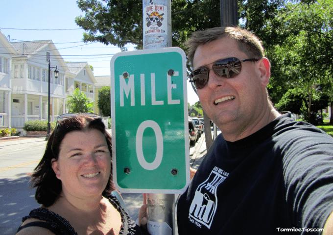 Key-West-Mile-Zero.png