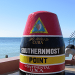 Key-West-Southern-Most-Point.png
