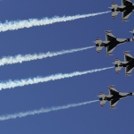 Kobalt-Tools-400-Las-Vegas-Blue-angels.png