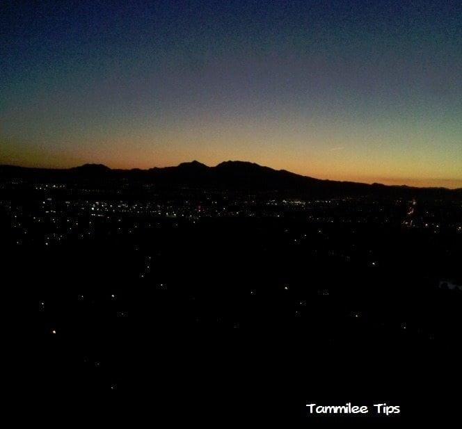 LVH-Sunrise.jpg