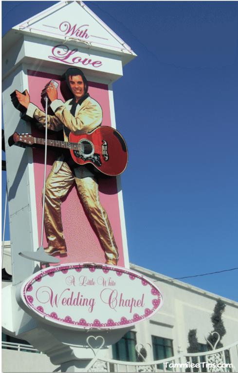 Las-Vegas-Boulevard-Downtown-Elvis-Chapel.png