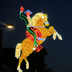 Las-Vegas-Boulevard-Downtown-Horse-Light.png