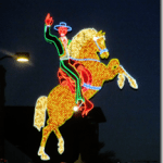 Las-Vegas-Boulevard-Downtown-Horse-Light_thumb.png