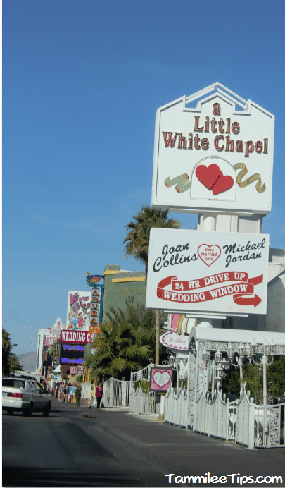 Las-Vegas-Boulevard-Downtown-Little-White-Chapel.png
