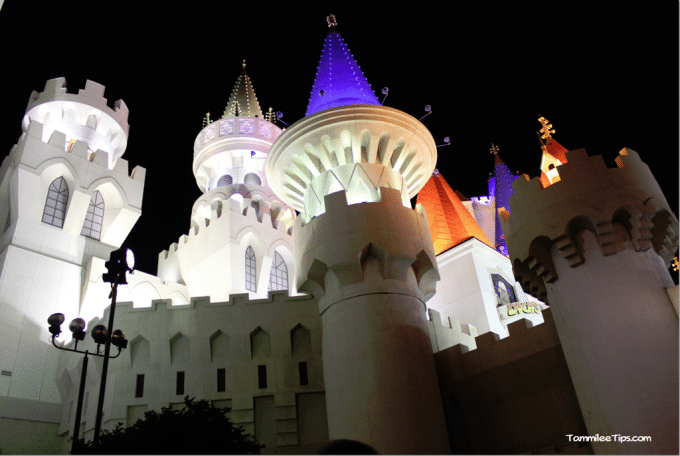 Las-Vegas-Strip-Excalibur.png