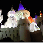 Las-Vegas-Strip-Excalibur_thumb.png