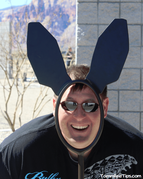 Red-Rock-Canyon-Exhibits-Bunny-Ears.png