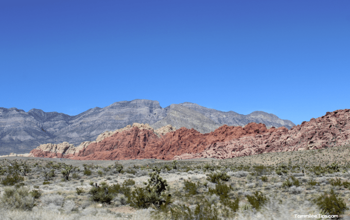 Red-Rock-Canyon-Scenery.png