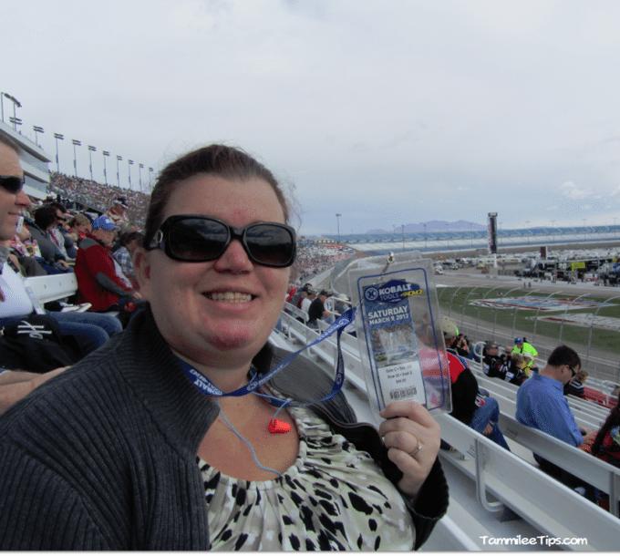 Sams-Town-300-Nascar-Las-Vegas-Motor-Speedway-Ticket.png