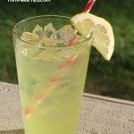Copy Cat Chilis Twisted Lemonade Tammilee Tips