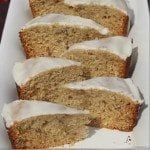Crock Pot Bourbon Banana Bread Tammilee Tips