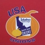 Boise State Broncos Tailgating usa onions 2