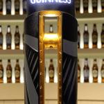 Guiness Storehouse Dublin Guinness 2