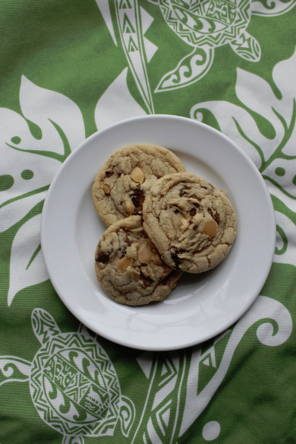 AlohaMac Cookies 2