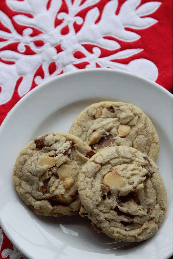 AlohaMac Cookies 4